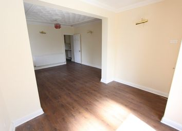 3 bed end terrace house for sale in Edward Street, Trealaw -, Tonypandy CF40