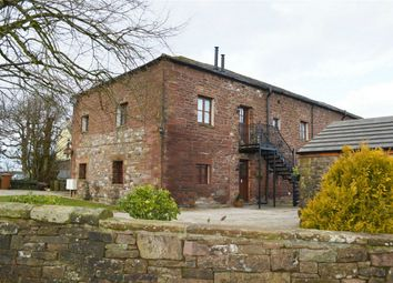 Thumbnail 2 bed flat for sale in Bowthorn Road, Troughton House Farm, Cleator Moor, Cumbria