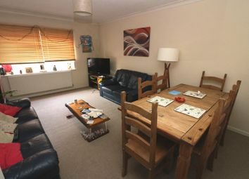 Thumbnail 2 bedroom flat to rent in The Broadway, London Road, Southend-On-Sea
