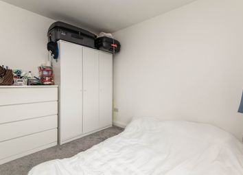 Thumbnail 2 bed flat for sale in Southmead Road, Westbury-On-Trym, Bristol