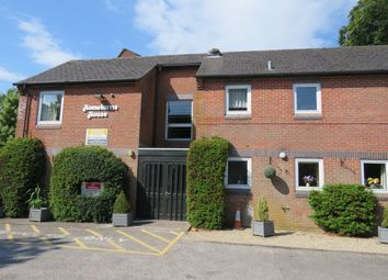 1 bed flat for sale in Bleke Street, Shaftesbury SP7