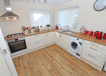 3 bed detached house for sale in Sherborne Close, Elburton, Plymouth PL9