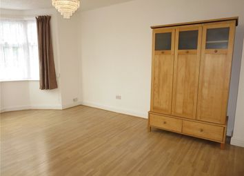 Thumbnail 2 bedroom flat to rent in Maybank Avenue, Wembley