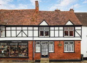 Friday Street, Henley-On-Thames RG9. 2 bed cottage for sale