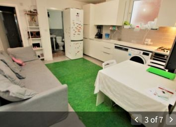 Thumbnail 2 bed flat to rent in Tomlins Orchard, Barking