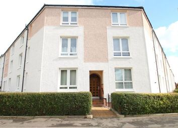 Thumbnail 2 bed flat for sale in Green Street, Calton, Glasgow