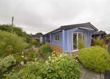 Thumbnail 2 bed bungalow for sale in Treetops, Greenacre Village, Kilgetty, Dyfed