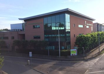 Thumbnail Office to let in Ratho Park One, Ratho, Edinburgh