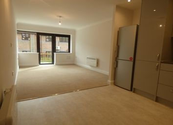Thumbnail 2 bed flat to rent in Parklands Business Park, Forest Road, Denmead, Waterlooville