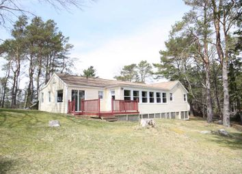 Thumbnail 4 bed property for sale in Halifax County, Nova Scotia, Canada
