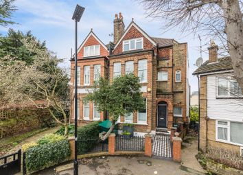 Grange Road, London W4. 5 bed property for sale