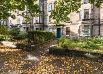 Thumbnail 2 bed flat for sale in Gladstone Terrace, Edinburgh