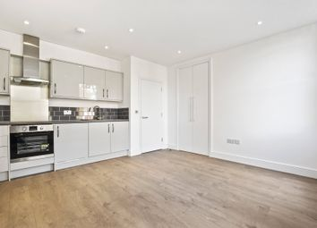 Thumbnail 1 bedroom flat to rent in Dartmouth Road, London