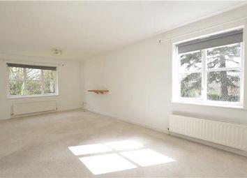 Thumbnail 2 bedroom flat to rent in Haling Park Road, South Croydon, Surrey