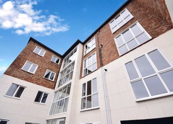 Thumbnail 1 bed property to rent in St. Andrews Street, Kettering