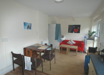 Thumbnail 4 bed terraced house to rent in Rickman Street, London