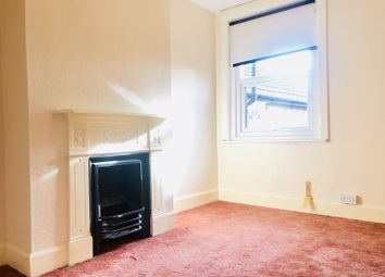 Thumbnail 1 bedroom flat to rent in The Green, Warlingham