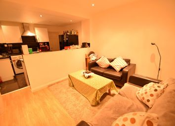 Thumbnail 4 bedroom shared accommodation to rent in Tosson Terrace, Heaton, Newcastle Upon Tyne