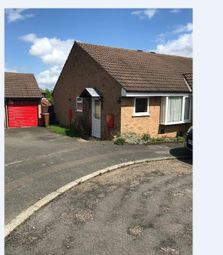 2 bed bungalow to rent in Rosenella Close, Roselands, Northampton NN4