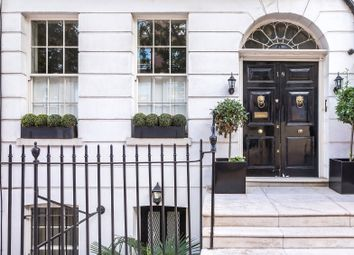 Thumbnail 5 bed terraced house for sale in John Street, Bloomsbury, London