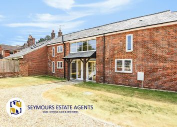 Thumbnail 4 bed property for sale in Mill Lane, Forest Green, Dorking