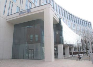1 bed flat to rent in Ability Penthouses, 2 Custom House Place, Liverpool L1