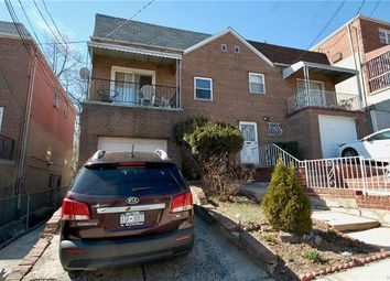 Thumbnail 5 bed property for sale in 3831 Amundson Avenue Bronx, Bronx, New York, 10466, United States Of America
