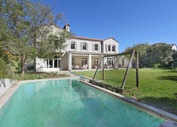 Thumbnail 5 bed property for sale in Pivoine Street, Avignon Estate, Hout Bay, 7806
