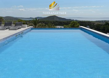 Thumbnail 6 bed detached house for sale in Es Cubells, Ibiza, Balearic Islands, Spain