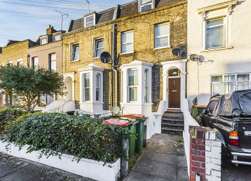 Thumbnail 1 bed flat for sale in Buxton Road, London, Greater London.