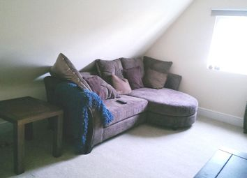 Thumbnail 1 bed flat to rent in Finchley Road, London, Finchley Road, Hampstead