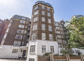 Thumbnail 2 bed flat for sale in Stourcliffe Street, London