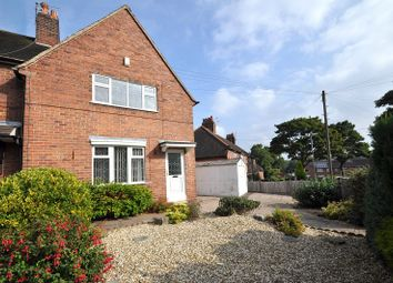 Thumbnail 2 bed town house to rent in Poolfield Avenue, Newcastle-Under-Lyme