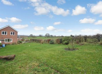 Thumbnail 4 bed end terrace house for sale in Warwick Road, Macclesfield, Cheshire