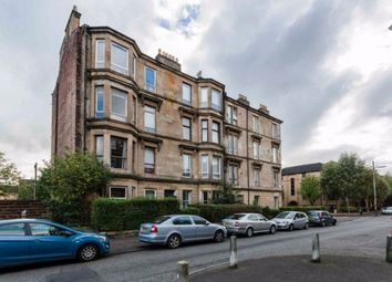 Thumbnail 2 bed flat to rent in 108 Armadale Street, Dennistoun, Glasgow