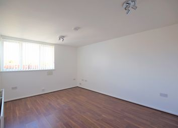 Thumbnail 2 bed flat to rent in Cambridge Court, Newcastle