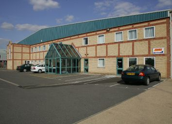 Thumbnail Office to let in Newark Road, Peterborough, Peterborough