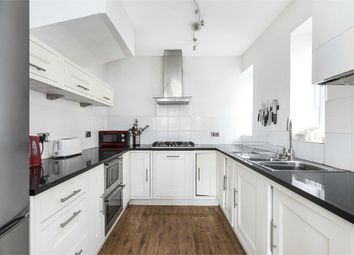 Thumbnail 4 bed flat to rent in Fir Court, Acorn Walk, Rotherhithe