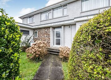 1 bed flat to rent in Henver Road, Newquay TR7