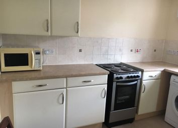 Thumbnail 2 bed flat to rent in Stowheath Lane, Wolverhampton
