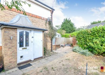 Thumbnail 2 bed property for sale in Isabel Gate, Cheshunt, Cheshunt, Hertfordshire