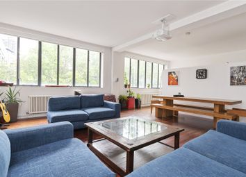 Thumbnail 2 bed property for sale in Berry Street, London