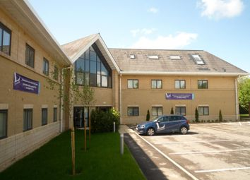 Thumbnail 1 bed flat to rent in Lamb Court, London Road, Tetbury
