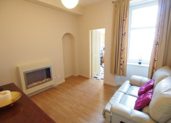 1 bed flat to rent in Langstane Place, Second Floor AB11
