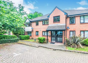 Thumbnail 1 bedroom flat for sale in Stonefield Park, Maidenhead