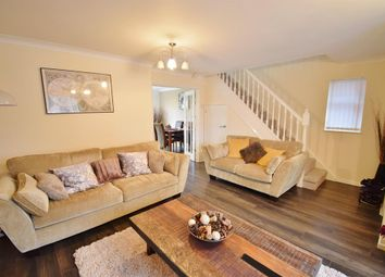 4 bed detached house for sale in Sidmouth Close, Tollesby Hall, Middlesbrough TS8