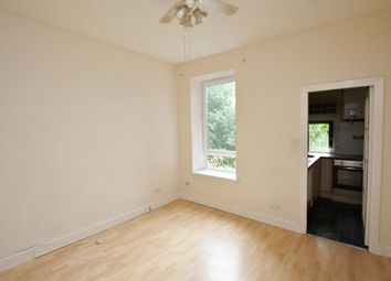 Thumbnail 2 bedroom flat to rent in Stewart Road, Falkirk