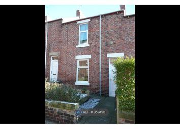 Thumbnail 2 bed terraced house to rent in Lesbury Street, Newcastle Upon Tyne