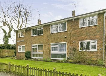 Thumbnail 2 bed maisonette for sale in Priory Court, Banstead, Surrey