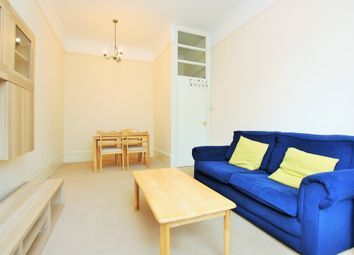 Thumbnail 2 bed property to rent in Greencroft Gardens, London